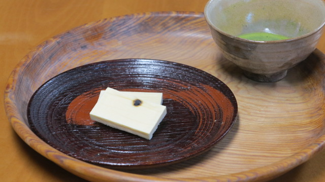 f:id:nanatohachiwa:20170202025417j:plain