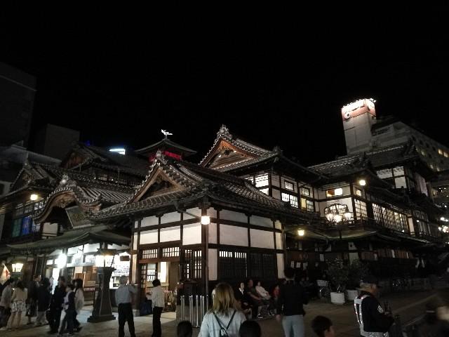 f:id:nanatoto:20190817124912j:image