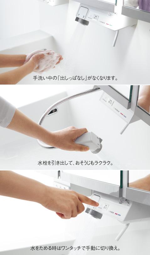 f:id:nanatoto:20210606220450j:plain