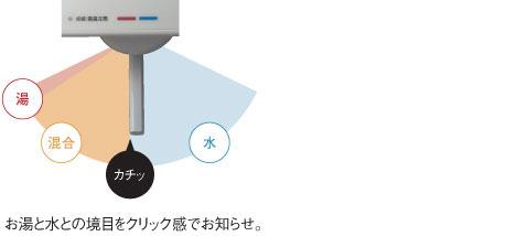 f:id:nanatoto:20210606220714j:plain