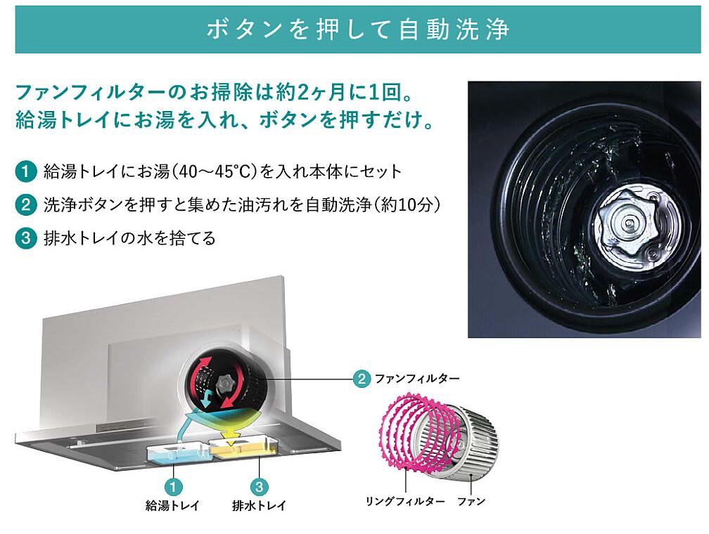 f:id:nanatoto:20210608233009p:plain