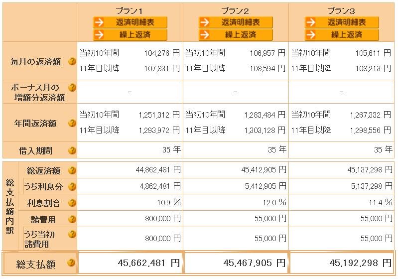 f:id:nanatoto:20210704234322p:plain