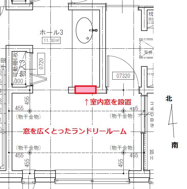 f:id:nanatoto:20210713194029p:plain
