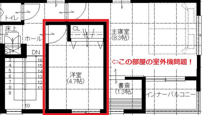f:id:nanatoto:20210813234628p:plain