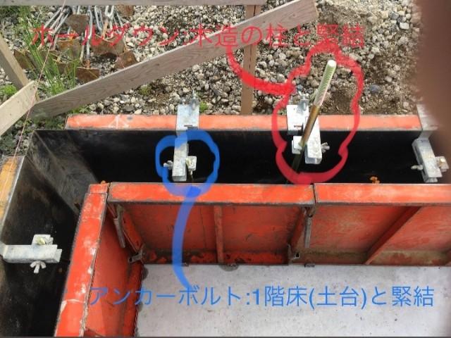 f:id:nanatoto:20210923063318j:image