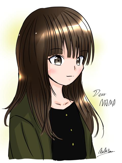 f:id:nanatsudrops:20210407235110j:plain