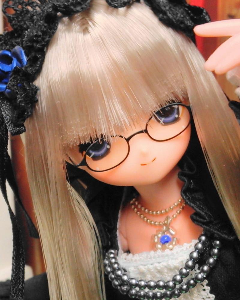 f:id:nanatsuhachi:20140908152928j:plain:w90:left
