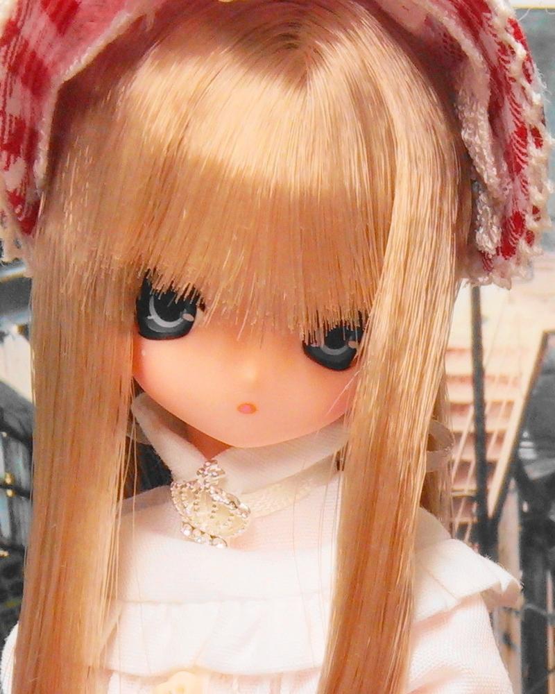 f:id:nanatsuhachi:20140908152929j:plain:w80:left