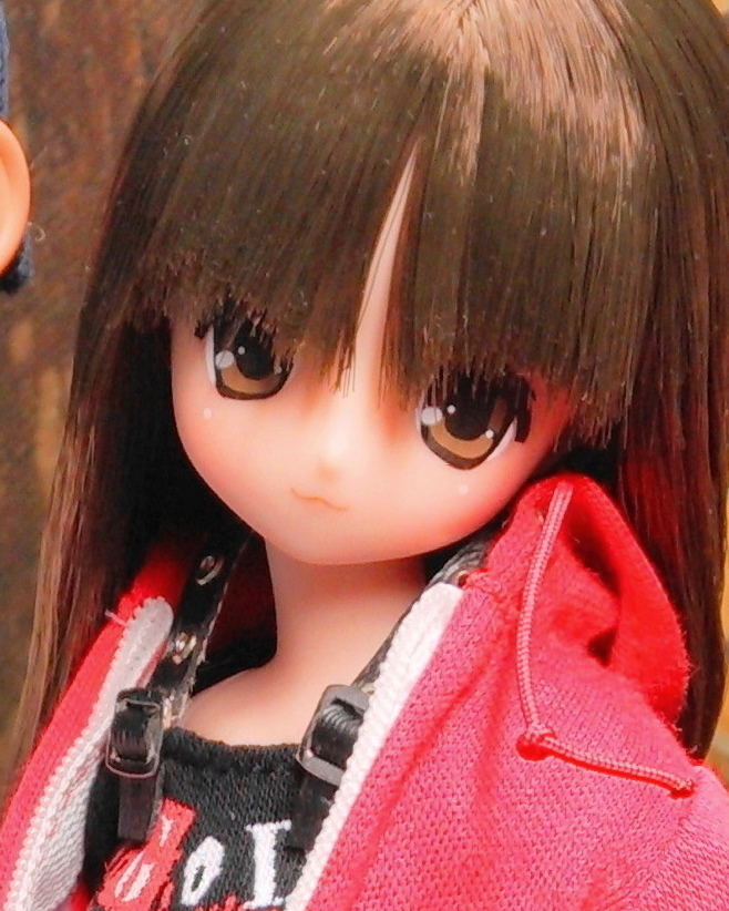 f:id:nanatsuhachi:20140908152930j:plain:w90:left