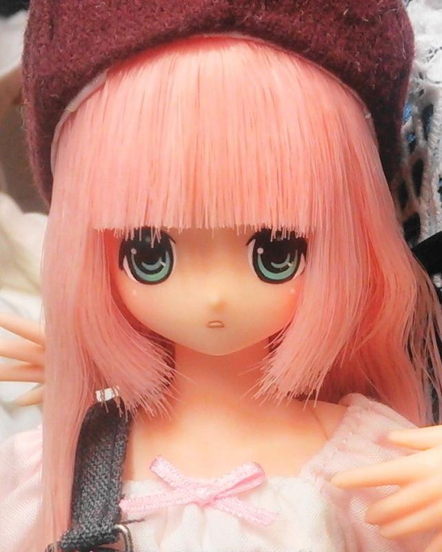 f:id:nanatsuhachi:20140908152937j:plain:w80:left