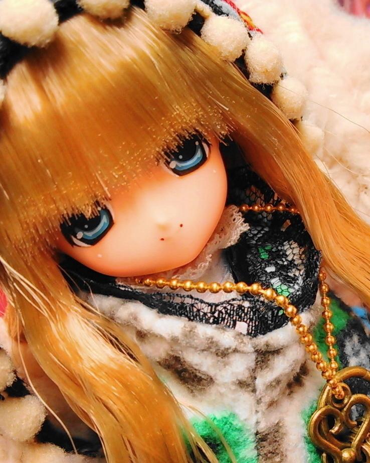 f:id:nanatsuhachi:20140908152939j:plain:w90:left