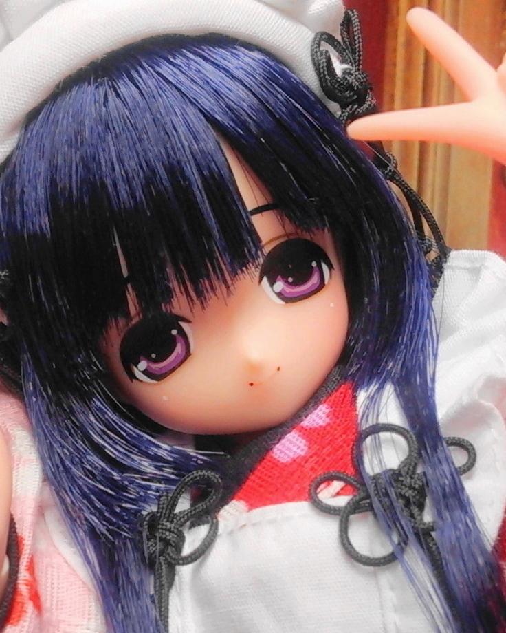 f:id:nanatsuhachi:20140908153053j:plain:w80:left