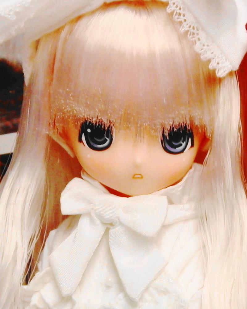 f:id:nanatsuhachi:20141001233018j:plain:w90:left