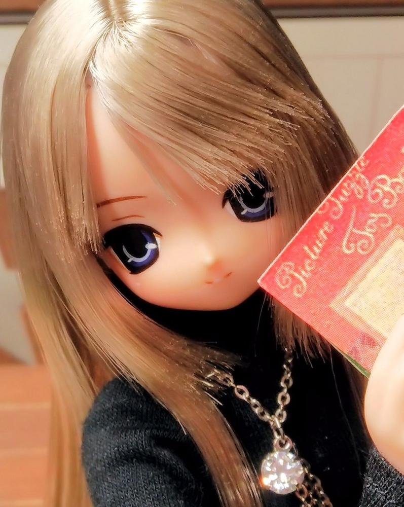 f:id:nanatsuhachi:20150224232222j:plain:w80:left