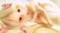 f:id:nanatsuhachi:20160116181018j:image:medium