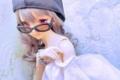 f:id:nanatsuhachi:20160116181925j:image:medium