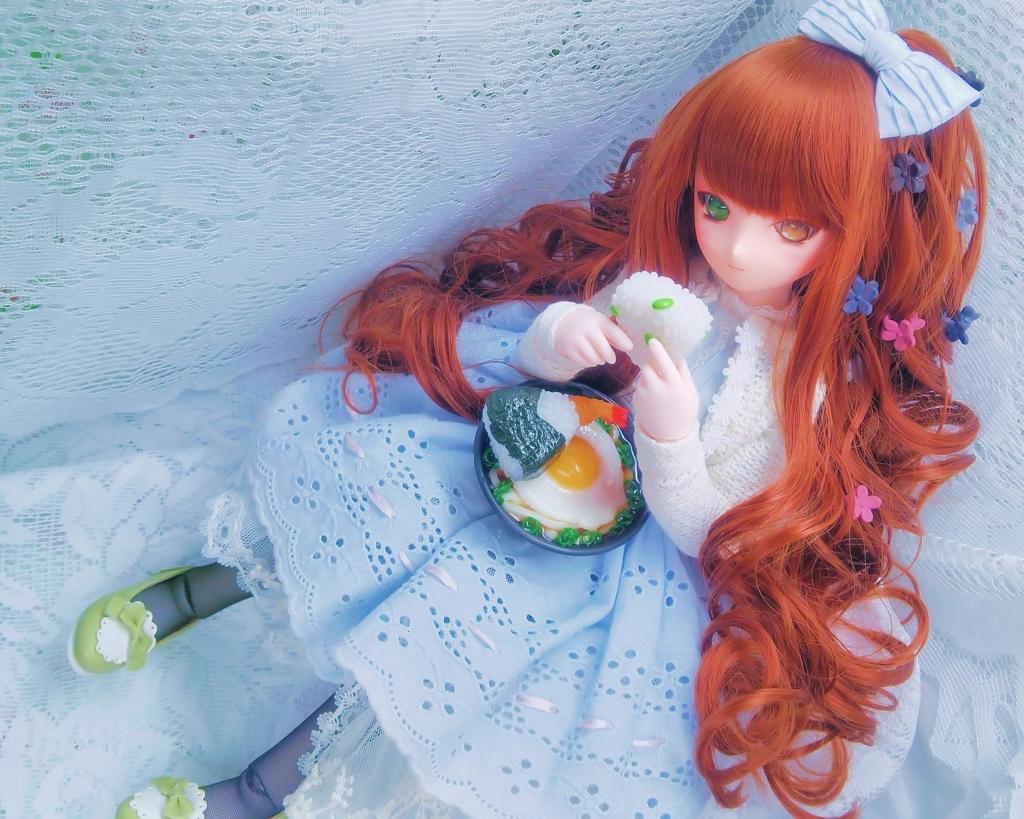 f:id:nanatsuhachi:20160116182454j:plain