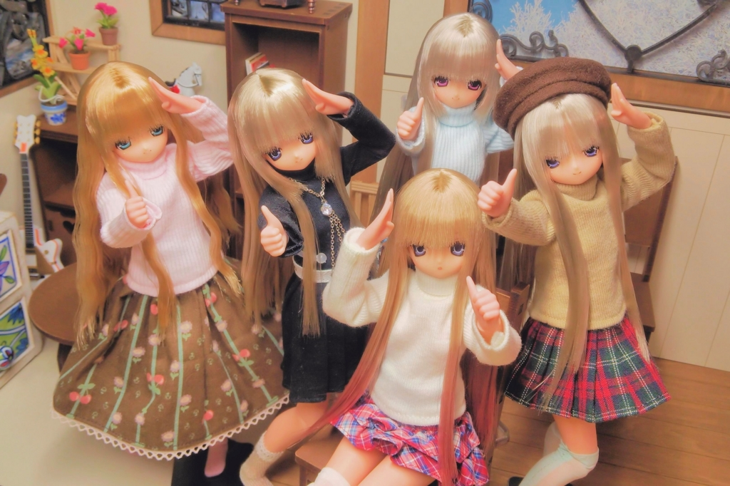 f:id:nanatsuhachi:20160116183046j:plain