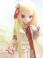 f:id:nanatsuhachi:20160920235928j:image:medium