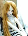f:id:nanatsuhachi:20160921000103j:image:medium
