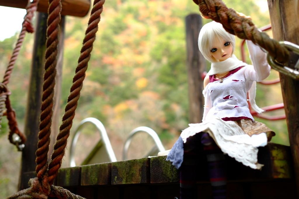 f:id:nanatsuhachi:20171126160739j:plain