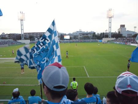 f:id:nanatsuki:20110911172300j:image