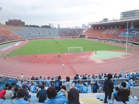 f:id:nanatsuki:20111002152200j:image