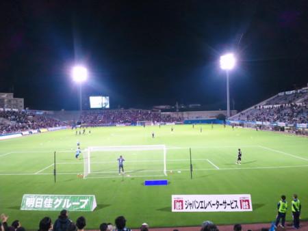 f:id:nanatsuki:20111019185600j:image