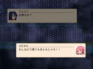 f:id:nanatsumisou:20180926100407p:plain