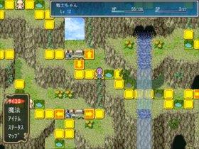 f:id:nanatsumisou:20180926114402p:plain