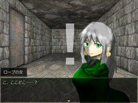 f:id:nanatsumisou:20181001211348p:plain