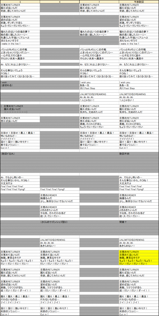 f:id:nanatsumisou:20181203181308p:plain