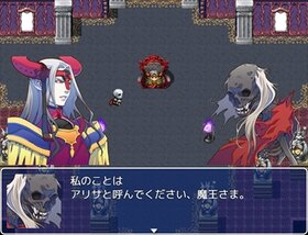 f:id:nanatsumisou:20190129181400p:plain
