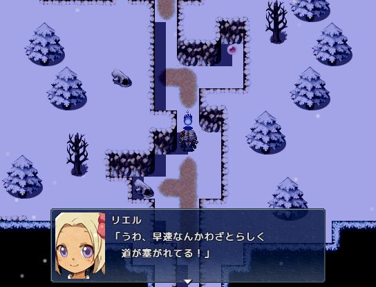 f:id:nanatsumisou:20190201153117p:plain
