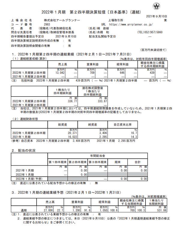 f:id:nanatsuumi:20210910195642p:plain