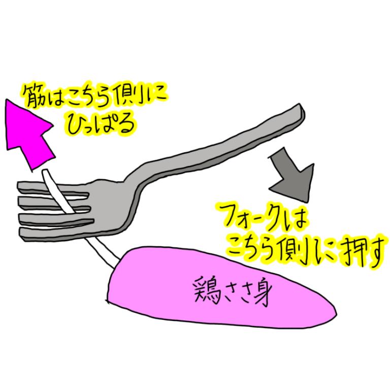 f:id:nanattason:20200303230349p:plain