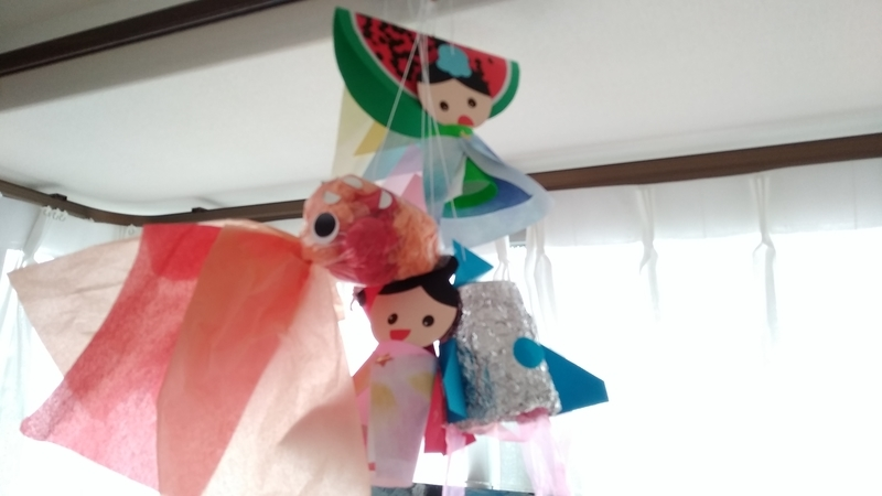 f:id:nanawarigobu:20190701145613j:plain