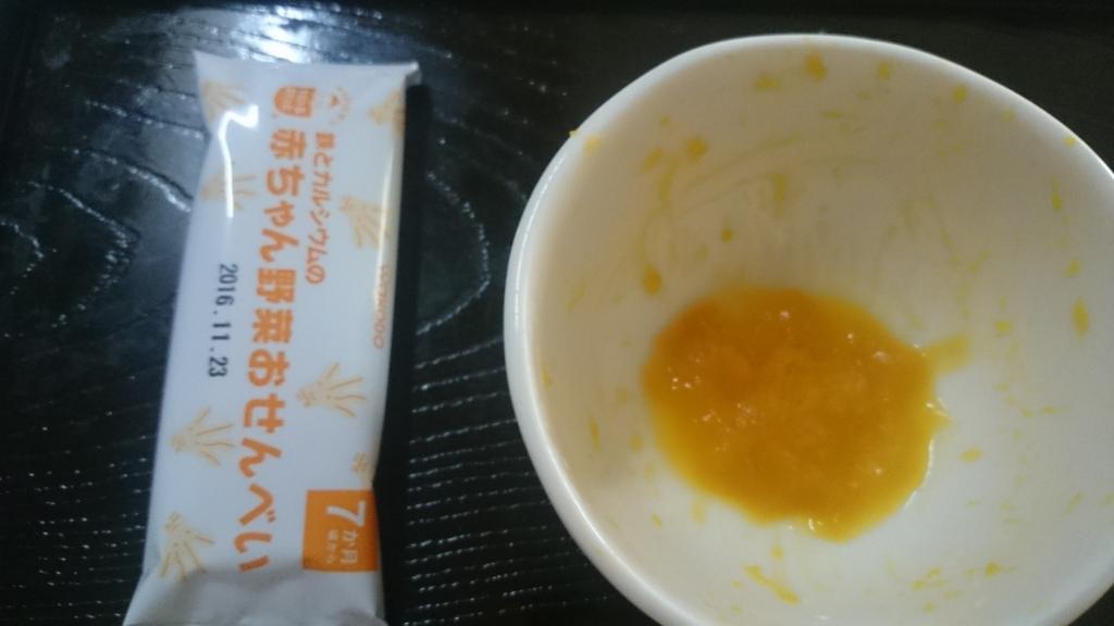 f:id:nanayuki777:20160615221238j:plain