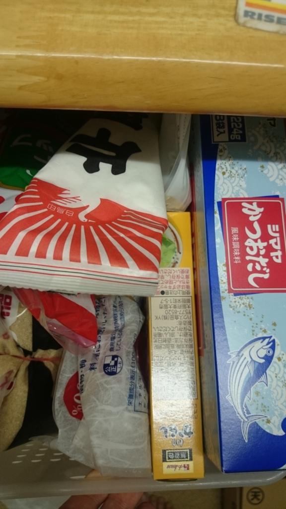 f:id:nanayuki777:20160630221927j:plain