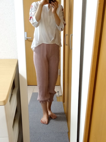 f:id:nanayuki777:20170909144409j:plain