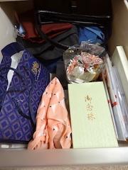 f:id:nanayuki777:20170910144610j:plain