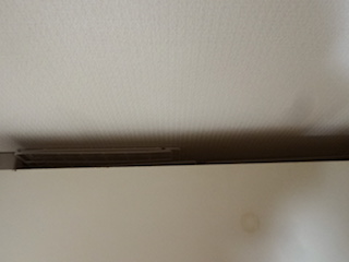 f:id:nanayuki777:20180131002547j:plain