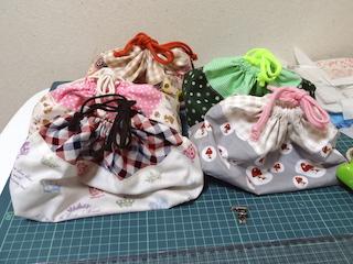 f:id:nanayuki777:20180214133203j:plain