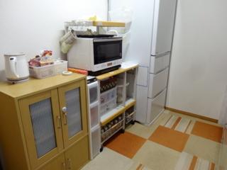f:id:nanayuki777:20180308113001j:plain