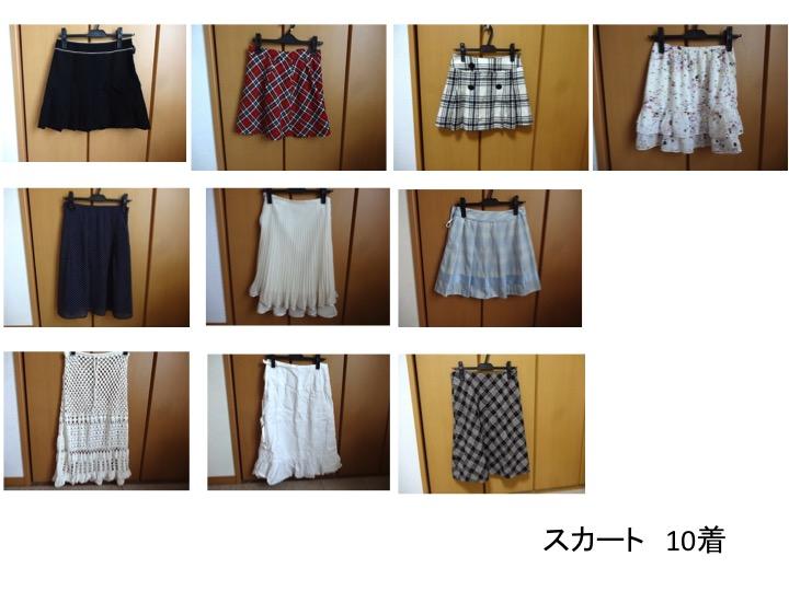f:id:nanayuki777:20180405110204j:plain