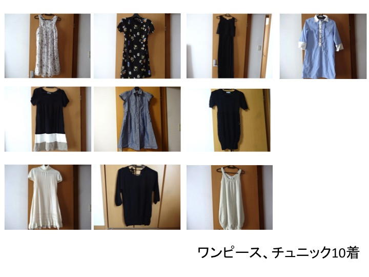 f:id:nanayuki777:20180405111055j:plain