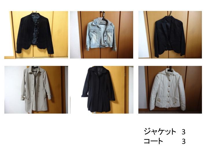 f:id:nanayuki777:20180405111502j:plain