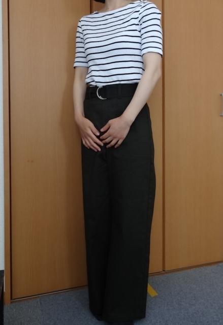 f:id:nanayuki777:20180419110248j:plain