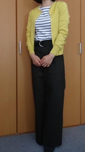 f:id:nanayuki777:20180419110312j:plain