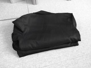 f:id:nanayuki777:20180423121656j:plain